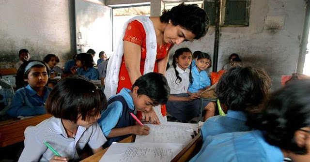 নতুন শিক্ষক নিয়োগে 'না', শিক্ষামন্ত্রীর ইঙ্গিতে ফের জারি বিদ্রোহ