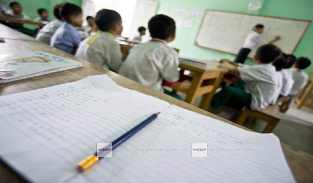 আপাতত 'স্থগিত' স্টাফ প্যাটার্নের নির্দেশ, বার্তা শিক্ষা দপ্তরের
