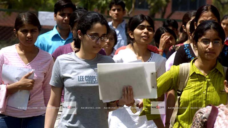 কাজের অযোগ্য ভারতের তরুণ প্রজন্ম, সতর্ক করল UNICEF