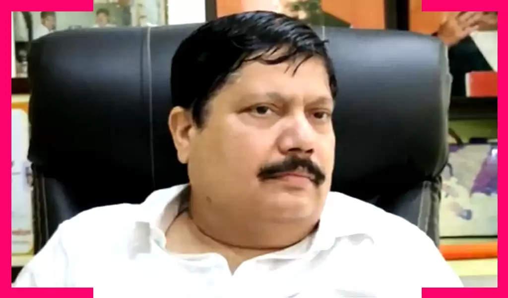 অর্জুন